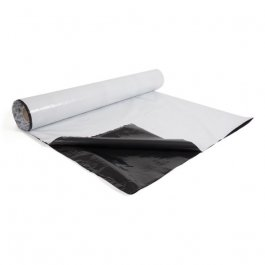 verpackungsmaterial g nstig kaufen bei transpack krumbach. Black Bedroom Furniture Sets. Home Design Ideas