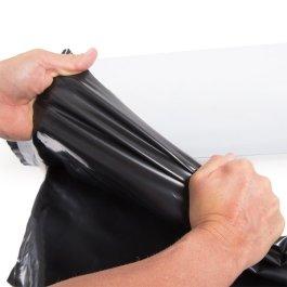 abdeckfolie flachfolie im online shop von transpack krumbach. Black Bedroom Furniture Sets. Home Design Ideas
