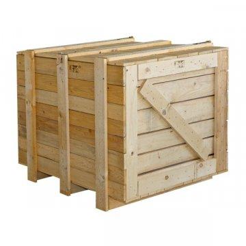 Individuelle Holzkiste nach Maß im Online-Shop von TransPack ...