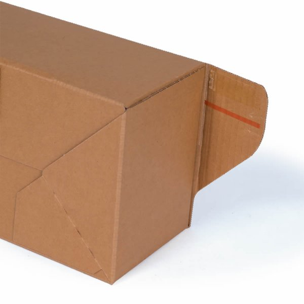 unkompliziertes ffnen der box dank praktischem aufrei faden. Black Bedroom Furniture Sets. Home Design Ideas