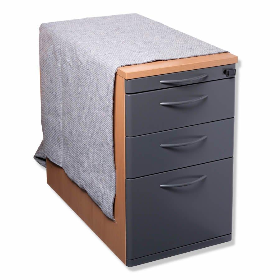 m beldecke sch tzt ihr packgut transpack krumbach. Black Bedroom Furniture Sets. Home Design Ideas