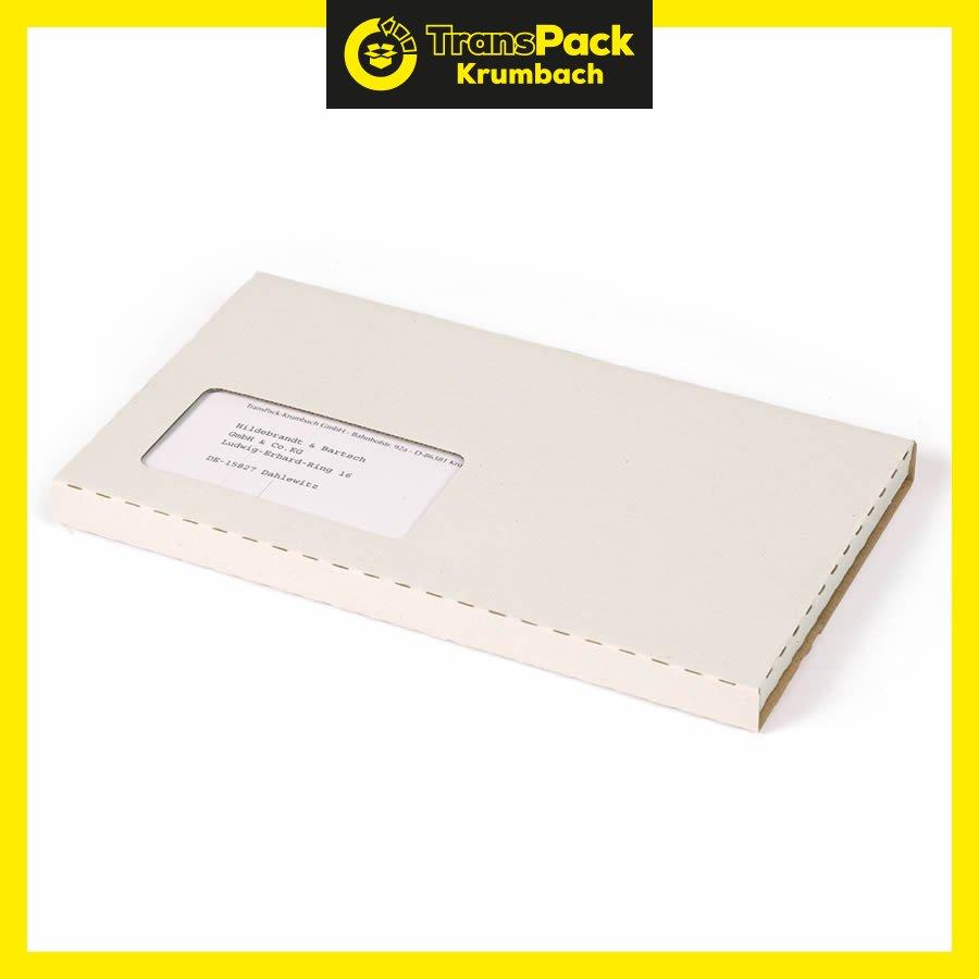 Briefe Mit Cd : Cd versandverpackung mit selbstklebeverschluss transpack