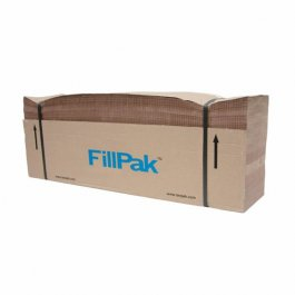 FillPak Papier für FillPak M