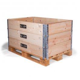 verpackungsmaterial g nstig kaufen transpack krumbach. Black Bedroom Furniture Sets. Home Design Ideas