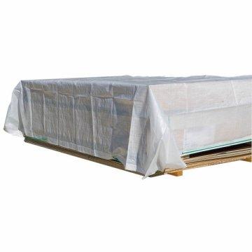 abdeckplane mit sen transpack krumbach. Black Bedroom Furniture Sets. Home Design Ideas