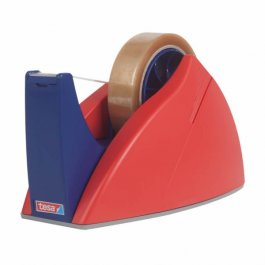 tesa 57422, Easy Cut Tischabroller