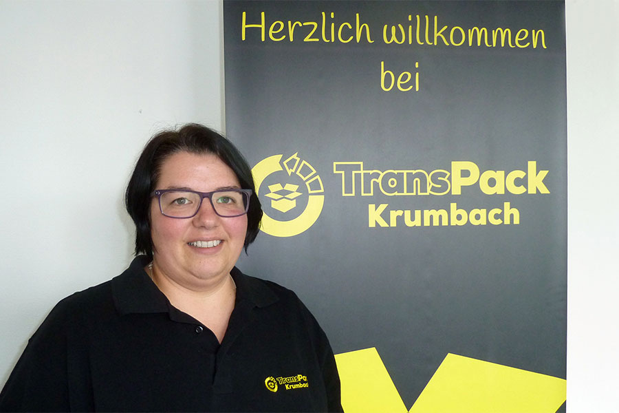 Freunde finden in Krumbach/Schwaben | Neue
