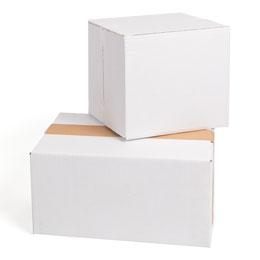 wie kann ich meinen karton bedrucken lassen transpack krumbach. Black Bedroom Furniture Sets. Home Design Ideas